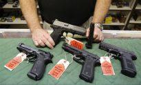Do Gun Control Measures Improve Public Safety or Erode Constitutional Liberties?