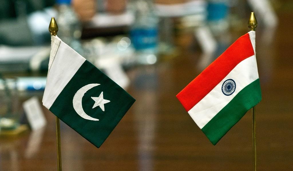 Pak america relations essay
