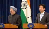 Indo-Japan Ties Strengthened Despite Beijing's Annoyance