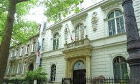 Musee Cernuschi: A Parisian Treasure Trove of Asian Art