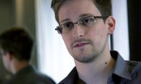 Snowden Driven to Leak by Ideological Fantasy