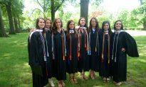 Student Loan Debt Endangers Graduates, Economy
