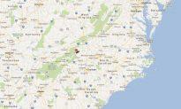 N.C. Motel Deaths Prompt Police Investigation