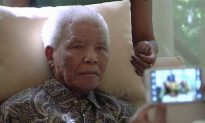 Mandela's Condition Overshadows Obama's Visit to Africa
