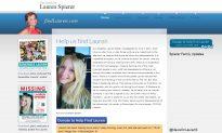 Missing Student Lauren Spierer's Parents Doubt Friends, Sue Them: Report