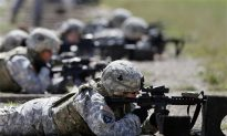 Women in Combat Roles Will Come, but Not Until 2016