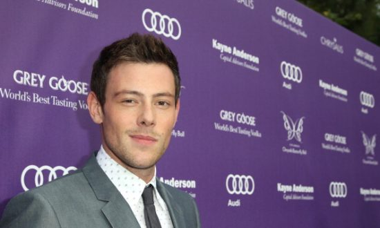 Finn from 'Glee' Will be Written Out of Show: Fox