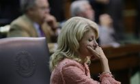 Wendy Davis: Texas Governor Run in 2014, Report Says