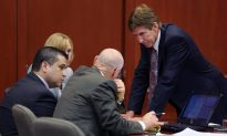 Zimmerman Not Guilty: If He Was Black, 'He Never Would've Been Charged'