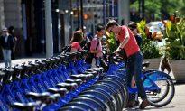 Citi Bike Rental and Repair Basics (+Video)