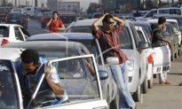 U.S. Can Help Egypt Democracy