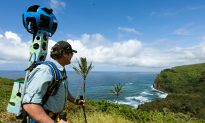 10 Best Tips for Your Most Successful Hike Ever