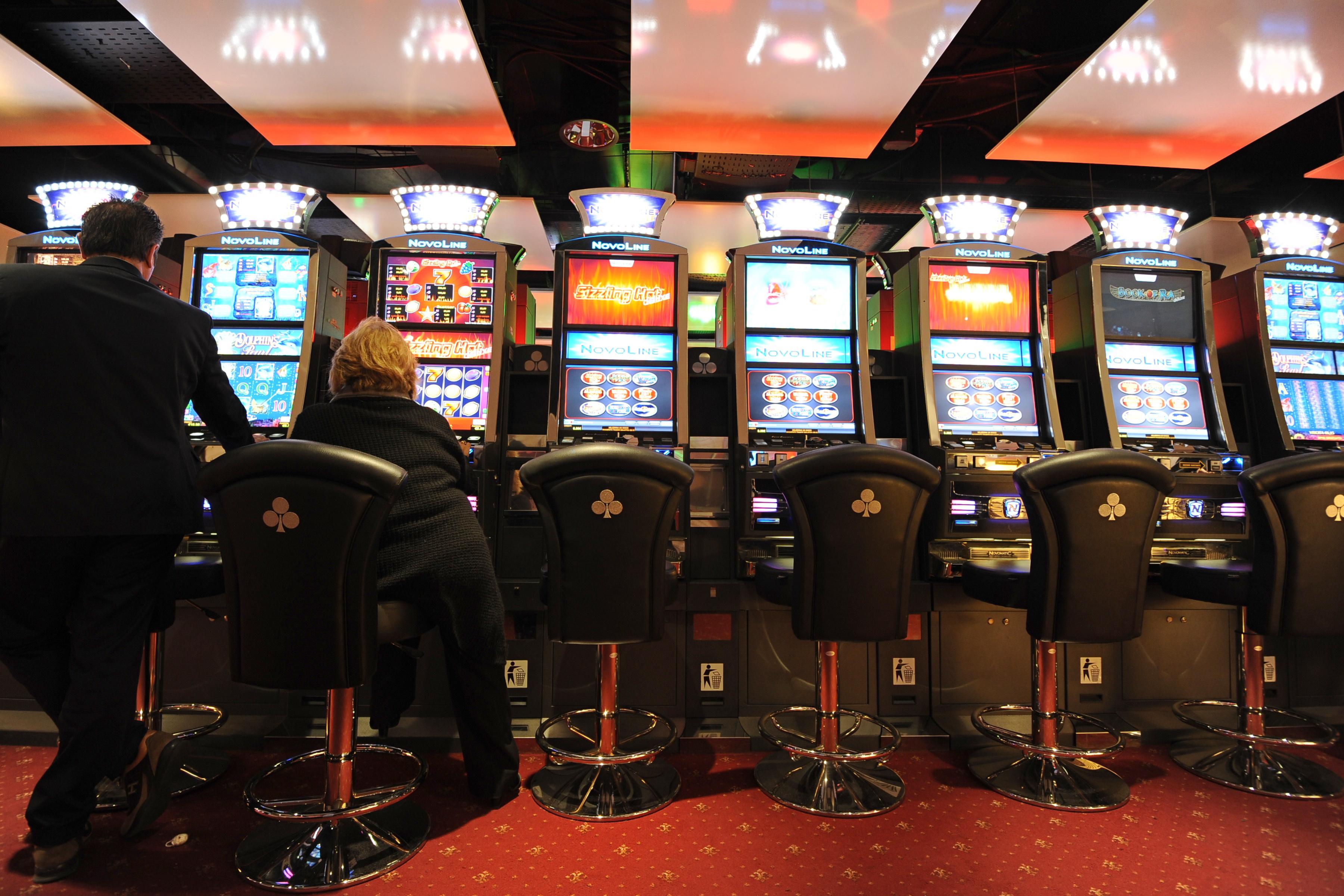 Rome casino oasis casino sports nfl