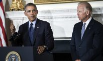 Obama's Cabinet: Government Reform High Priority