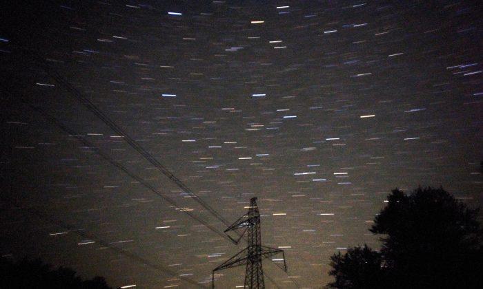 Perseids Meteor Shower Viewing Guide (+Video)