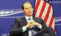 Beware the Secret Patriot Act, Senator Says