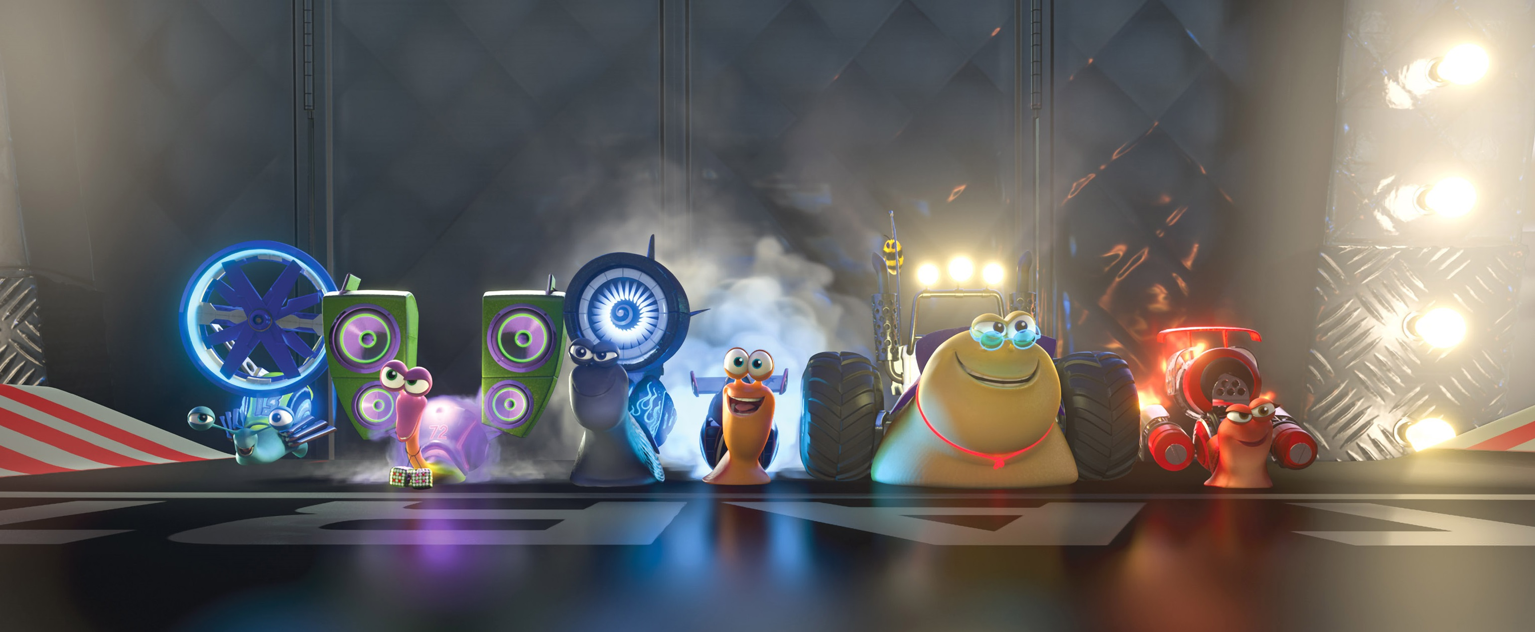 'Minions': Making Millions in Movie Multiplexes