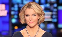 Megyn Kelly Wants $50 Million Settlement to Leave NBC: Report