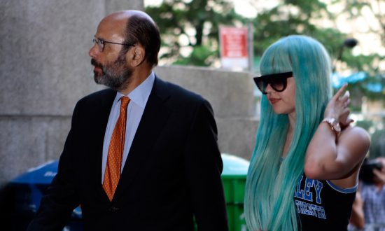 Amanda Bynes Suffering from 'Severe mental illness,' Report Says
