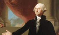 Founding Father Quotes That Still Resonate Today