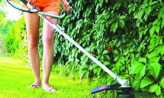 Momentary Lapses Can Result in Injury or Death This Summer