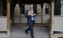 Mac Harb Loan Raises New Questions in Senate Scandal