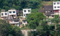 Chinese Seeking Health and Long Life Migrate to Bama Yao