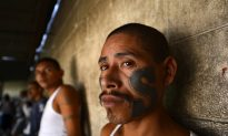 MS-13 Wants to Send 'Younger, More Violent' Members to America, Official Says