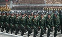 Preemptive Strikes, Decapitation Options and Other Ways to Reduce Death Toll in War With North Korea