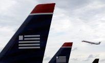 Antitrust Lawsuit Likely Sinks American-US Airways Merger