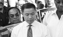 John Liu's Campaign Fraud Goes Deeper Still, Says Report