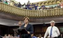 NY Stop-and-Frisk Bills Final