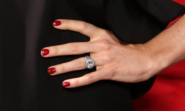 lisa vanderpump ring wwwpixsharkcom images galleries