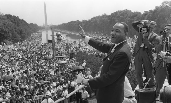 10 Martin Luther King Jr. Quotes Worth Knowing