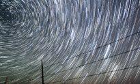 Eta Aquarid Meteor Shower 2014: When, Where, What Is It?