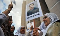 After Gezi Park Protests, Journalists Targeted for Reporting