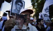 Palestinian Prisoner Release: Three Perspectives