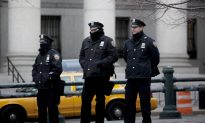 Federal Judge Appoints Stop-and-Frisk Monitor