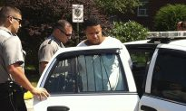 Rhode Island Double Homicide: Crowell Released, Rodriguez Charged