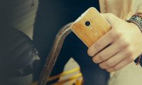 Google, Motorola Announce 'Made in USA' Moto X Phone