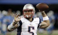 Chip Kelly's Ultimate Project: Tim Tebow