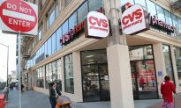 SF to Expand Limitations for Chain Stores