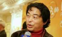 Renowned Korean Actor: SY 'Should be something that everyone should experience'