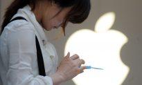 Apple Eyes Asia's Biggest Wireless Markets