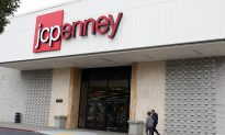As J.C. Penney Stock Crashes, Company Tries to Ease Concerns