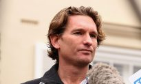 Hawks and Cats To Shine in 2013 AFL Finals Following Bombers Disqualification