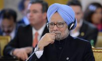 Indian Prime Minister's U.S. Visit to Boost Momentum in Ties