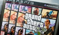 New Consoles, GTA5 to Boost Video Game Industry
