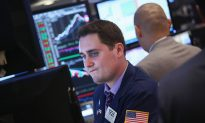 Markets Uneasy Following Fed's Mixed Signals