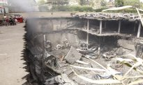 Man Who Led Attack on Westgate Mall in Nairobi is Kenyan National, Islam Convert, Named Omar or Umayr: Report